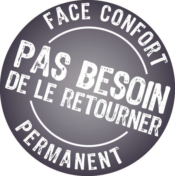 FaceConfortPermanent