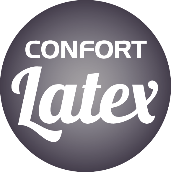 confortLatex