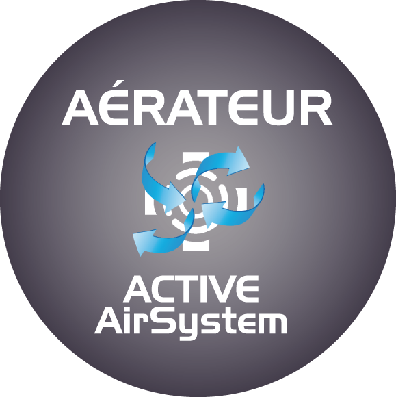 AerateurAAS 2